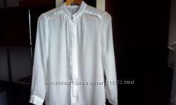 блуза Incity 4648