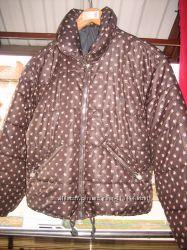 Курточка Италия