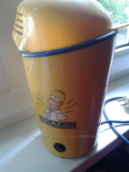 Нагреватель для детских бутылочек
