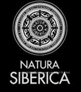 Natura Siberica от 700грн-бесплатная доставка
