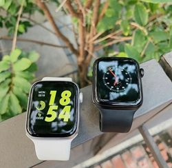 Умные часы , смарт часы, Smart WatchT500 New русский язык меню