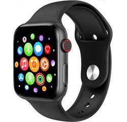 Часы Smart watch T600s аналог 1в1 Apple watch