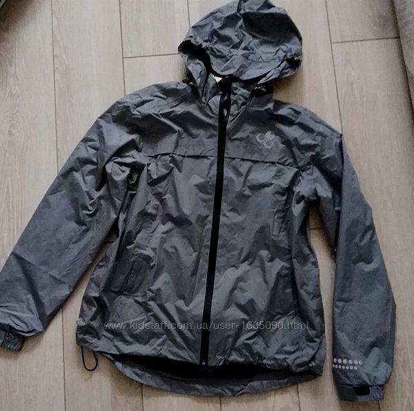 Женская куртка, ветровка, парка Crivit , размер Л