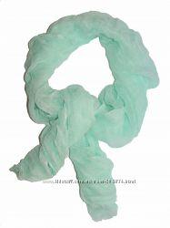 Нежный шарф H&M