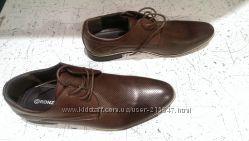 Продам классные стильные туфли на вашего мужчину