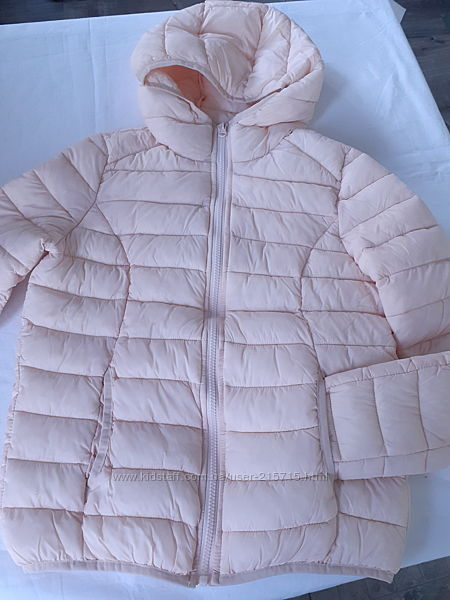Курточка reaview