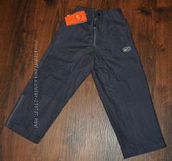 Продам детские штаны Nike