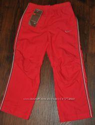 Продам  детские спортивные штаны Nike