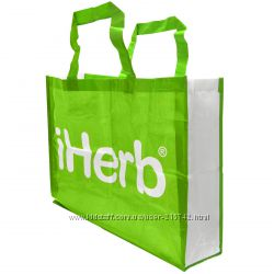 iHerb до минус 20 и вес от 5 долл кг Выкуп сегодня