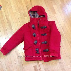 Курточка Lewis boys 116