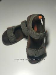 Бомбезні босоніжки Zara 31