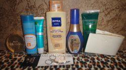 Продам недорогую косметику и парфумерию