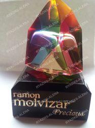 Ramon Molvizar Precious нишевый аромат оригинал
