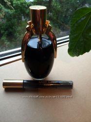 Продам  Lady Gaga Black Fluide fame оригинал