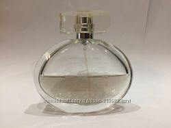 b7ecea37c2b9 Lacoste Inspiration снятость Оригинал, 750 грн. Парфюмированная вода ...