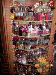 Распив люксовой парфюмрии, более 400 ароматов, на руках, только оригиналы