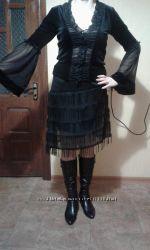 Праздничный костюм 44 р