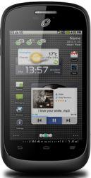 Продам телефон ZTE Z665C для вайбера, интертелеком, пиплнет