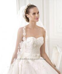 Продам Свадебное платье Pronovias 2015