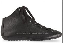 Ботинки Kelsi Dagger Tropez - размер 8