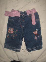 Красивенные брюки и джинсы с совой