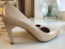 Michael Kors туфли