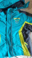 Зимняя куртка 104