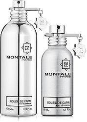 Montale soleil de capri   парф/вода Унисекс 50 мл