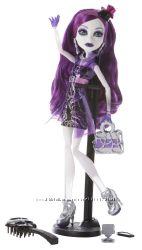 Кукла Monster High, Спектра, серия Серия Ghouls Night Out