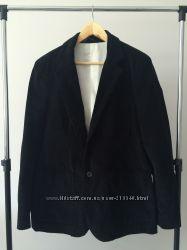 Пиджак Zara XL