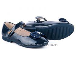Школьные туфли Clibee и Apawwa 31-36