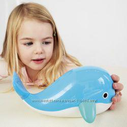 стильные игрушки для воды Kid O США