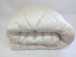 Одеяло TM TAG
