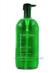 Шампунь для объема Furterer Initia Volume and Vitality 500 мл