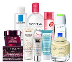 Биодерма косметика купить украина