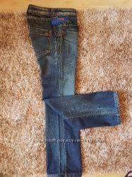 Модные  итальянские джинсы Killah