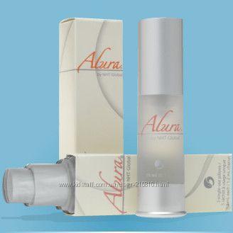 Интимно-профилактический гель Alurа для женщин