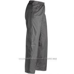 мембранные брюки-самосбросы Marmot