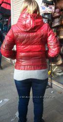Курточка по хорошей скидке