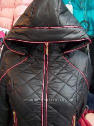 Курточки по низкой цене