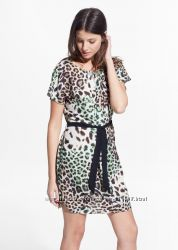 Платье Манго размер L