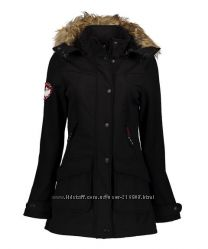 ������� ����� Canada Weather Gear �� ������� S, M, L
