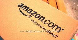 Принимаю заказы с Amazon Амазон Prime