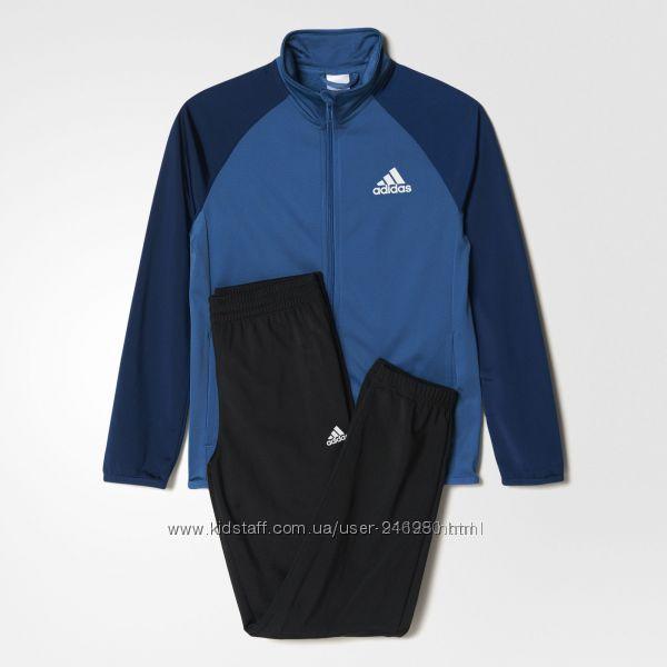 Спортивный костюм Adidas р. 110-164