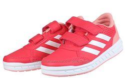 Кроссовки Adidas р. 28-35