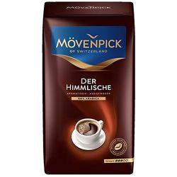 Кофе Movenpick Der Himmlische, молотый, 500 гр