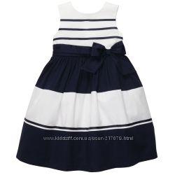 Наши платья - распродажа