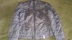 Легкая курточка Next