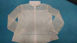 блузка SLY