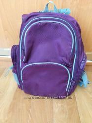 рюкзак  пенал  сумка Kite